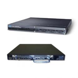 Сервер доступа Cisco AS535-2E1-60-AC-V
