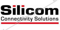 Сетевая карта Silicom PE2G2i35  2 порта 10/100/1000BaseT, Intel® based