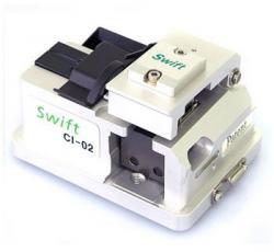 Скалыватель оптического волокна Ilsintech Swift CI-02