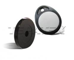 Smartec ST-PT010MF
