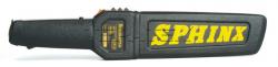 SPHINX ВМ-611РД