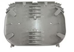 Сплайс-кассета SNR-TR-E/B/J для муфт оптических SNR-FOSC-E/B/J