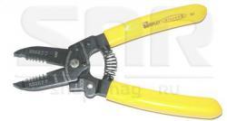 Стриппер MILLER Multi-Wire 821 для удаления оболочки кабеля (0.4…1.3 мм)