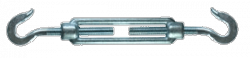 Талреп DIN 1480 С+С M12