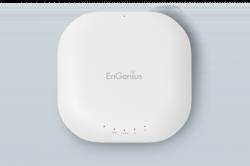 Точка доступа EnGenius EWS310AP, 802.11a/b/g/n 300+300Mbps 2T2R+2T2R