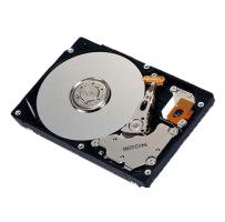 "Жесткий диск Seagate Savvio 10K.6 600GB 10k 2.5"" SAS2.0"