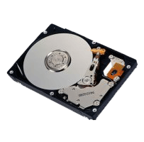 "Жесткий диск Seagate Video 4TB 7.2k 3.5"" SATA3"
