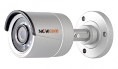 NOVIcam A73W