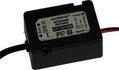 AccordTec AT-12/10W