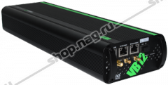 Анализатор гибридных сетей IPTV+QAM+OTT BridgeTech VB12-RF