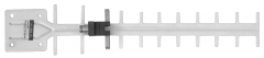Антенна AL-1800-13