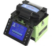 Автоматический сварочный аппарат Jilong KL-500