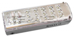 Бастион SKAT LT-6619 LED