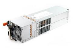 Блок питания 600W для дискового массива Dell PowerVault MD12/32/36 Series