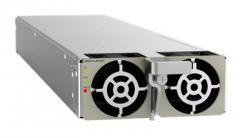 Блок питания Cisco Catalyst C6800-XL-3KW-AC