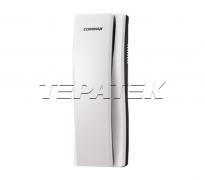 COMMAX AP-2SAG