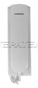 COMMAX TP-K