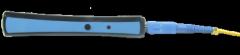 Дефектоскоп визуальный SNR-VPR-06