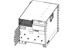 Фильтр Cisco ASR-9006-FILTER