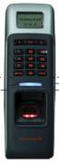 Honeywell HON-FIN4000EMK-10K