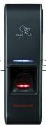 Honeywell HON-FIN4000HID-10K