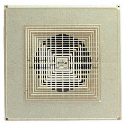 Inter-M IM CS-10