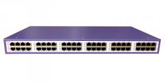 Инжектор PoE PI-154-24 24-портовый 802.3af 10/100/1000Mbps.