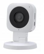 IP камера Dahua DH-IPC-C10P