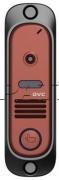 IP вызывные панели DVC-614Re Color