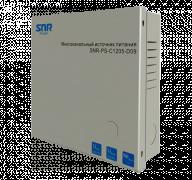 Источник питания многоканальный SNR-PS-C1205-D09, 9 каналов 12V DC, 5A
