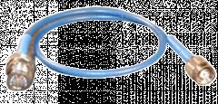 Кабельная сборка RP-TNC -> N-type female