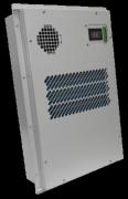 Кондиционер для установки в термошкаф, мощность 1000В т