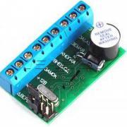 Контроллер  Пульсар-Телеком Z-5R