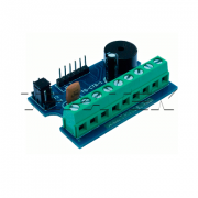 Контроллер  Tantos TS-CTR-1
