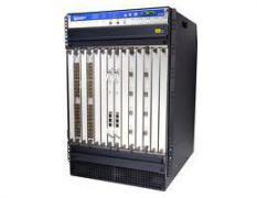 Маршрутизатор Juniper MX960