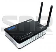 Маршрутизатор SNR-CPE-W4N-3G
