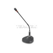 Микрофон LPA-01MIC-F