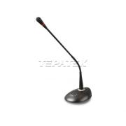 Микрофон LPA-02MIC-F