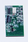 Модуль, 1 порт FXS +1 порт FXO (только для LVX-200S)
