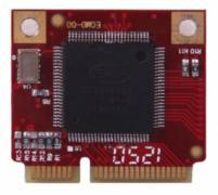 Модуль AEC