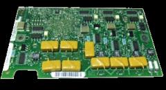 Модуль Cisco EM-HDA-4FXO