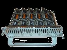Модуль Cisco NM-30DM