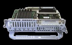 Модуль Cisco NM-HDV