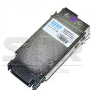Модуль GBIC WDM, дальность до 3км (6dB), 1550нм