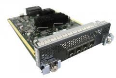 Модуль расширения EX4500-UM-4XSFP