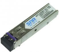 Модуль SFP CWDM оптический, дальность до 120км (32dB), 1490нм