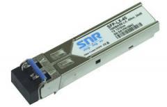 Модуль SFP оптический, дальность до  40км (16dB), 1550нм
