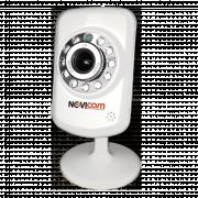 NOVICAM  IP N14
