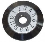 Нож для скалывателя Sumitomo FCP-22/FC-6 (колесо)