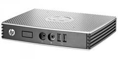 Нулевой клиент HP t410 Smart Zero